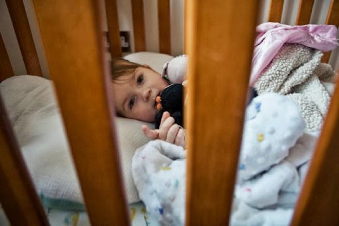 Hannah bedtime 3