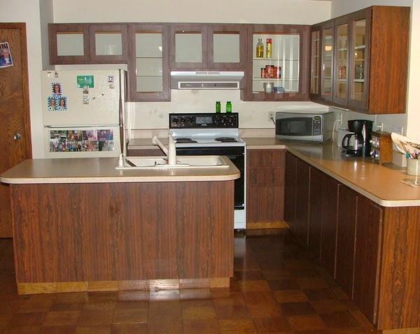 Marvellous Kitchen Cabinets Za Ideas Best Image House Interior