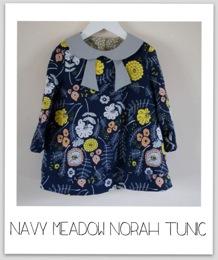 Hannah s Navy Norah 003