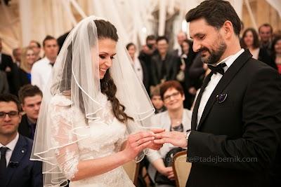 porocni-fotograf-Tadej-Bernik-international-destination-wedding-photography-photographer- bride-groom-slo-fotozate@tadejbernik (1 (54).JPG