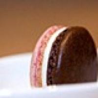 Giveaway: Salt City Bakery Macarons