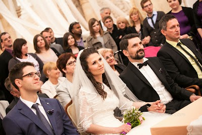 porocni-fotograf-Tadej-Bernik-international-destination-wedding-photography-photographer- bride-groom-slo-fotozate@tadejbernik (1 (50).JPG
