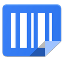 Google Offers for Business APK
