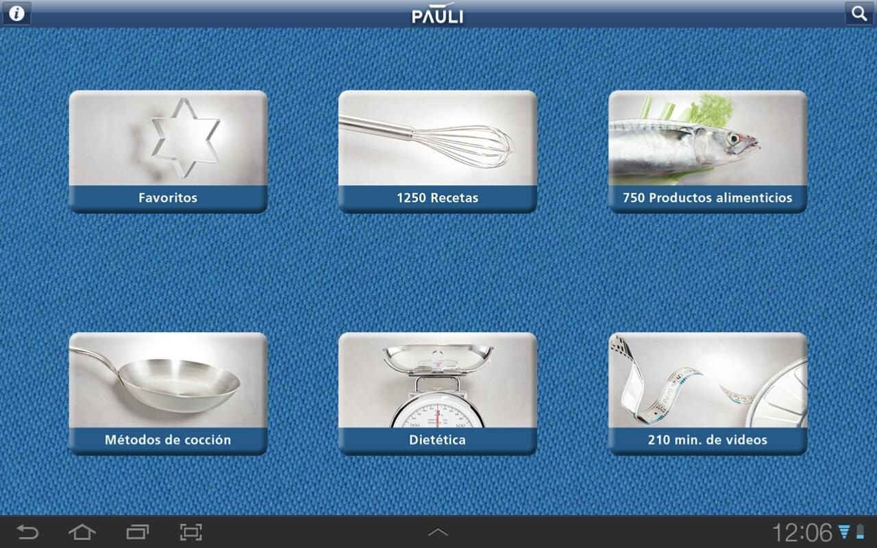 Porno Hd En La Cocina Bases De La Cocina Hd Lite Android Apps On Google Play