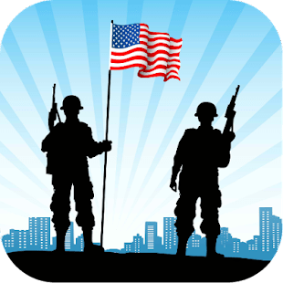 US Army live wallpaper APK for Blackberry | Download Android APK GAMES & APPS for BlackBerry ...