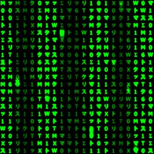 3d Matrix Pro Live Wallpaper Apk Digital Matrix Live Wallpaper 1 0 3 Apk Free