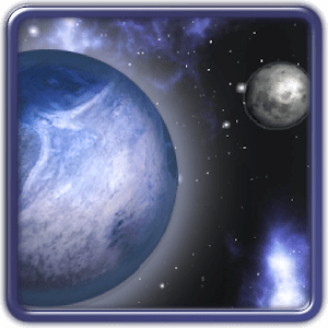 Gyroscope 3d Live Wallpaper Apk Full Gyrospace 3d Live Wallpaper Android Apps On Google Play
