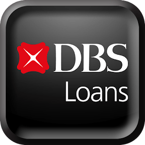 DBS Loans - Android Apps on Google Play