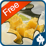 Titan Jigsaw Puzzles Free For Kindle