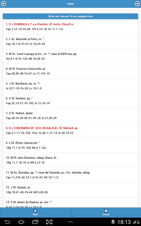 Google Calendar Add New Calendar Romano Sign In Mailgoogle Calendar Romano Catolic 2015 Android Apps On Google Play
