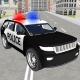 Carreras de Coches de Policía pc windows