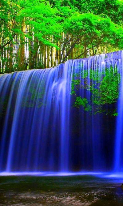 Waterfall Live Wallpapers - Android Apps on Google Play