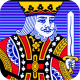 FreeCell Solitaire pc windows