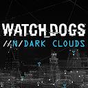 Watch Dogs Dark Clouds APK