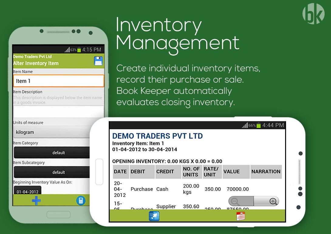 simple invoice app for android | free general cover letter template, Invoice templates