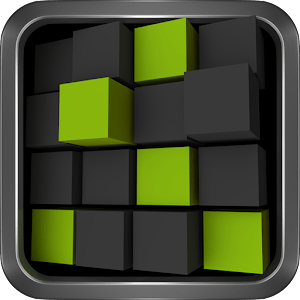 3d Cube Live Wallpaper Apk App Cube City 3d Pro Lwp Apk For Windows Phone Android