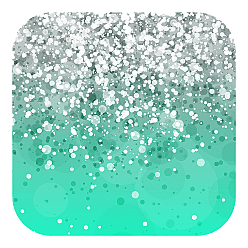 Cm Launcher 3d Theme Wallpaper Apk Cute Girly Wallpapers 1 8 0 Apk By Triviamaster Details