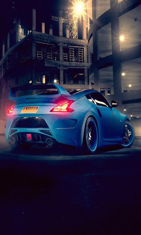 Car Wallpaper Themes Windows 7 Racing Cars Live Wallpaper Android Apps On Google Play