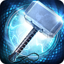 Thor: TDW - The Official Game APK