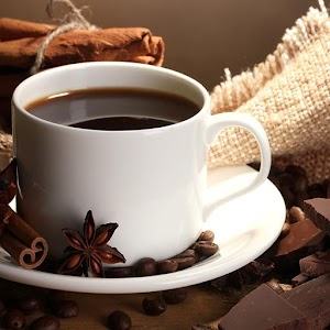 Coffee live wallpaper APK for Blackberry | Download Android APK GAMES & APPS for BlackBerry, for ...
