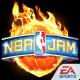 NBA JAM by EA SPORTS™ pc windows