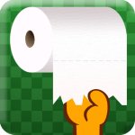 com.reverie.game.toiletpaper