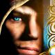 Ravensword: Shadowlands 3d RPG pc windows
