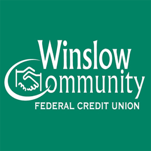 WCFCU Mobile - Android Apps on Google Play