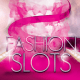 Fashion Slots pc windows
