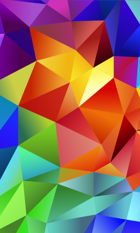 Jelly Bean Wallpaper For Iphone Galaxy S5 Live Wallpaper Android Apps On Google Play