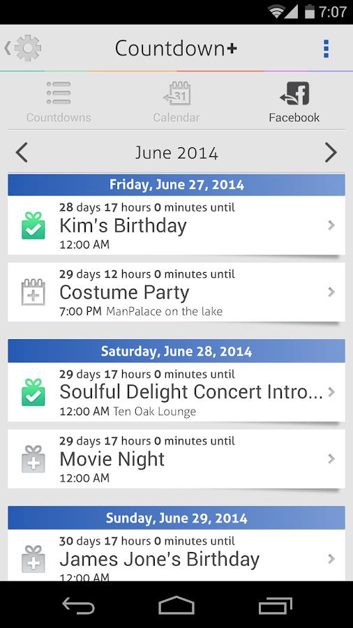 Add New Calendar To Google Calendar Known Google Calendar Help Center Google Support Countdown Plus Widgets Lite – Android Apps Auf Google Play