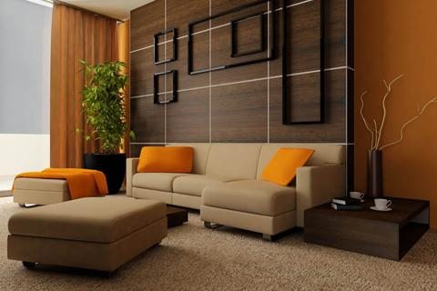 Room Painting Ideas - Android Apps On Google Play