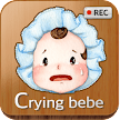 CryingBeBe - Cry analyzer APK