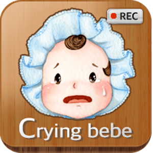 CryingBeBe - Cry analyzer APK Download for Android