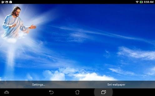 Cm Launcher 3d Wallpaper Apk Download App God Live Wallpaper Apk For Kindle Fire Download