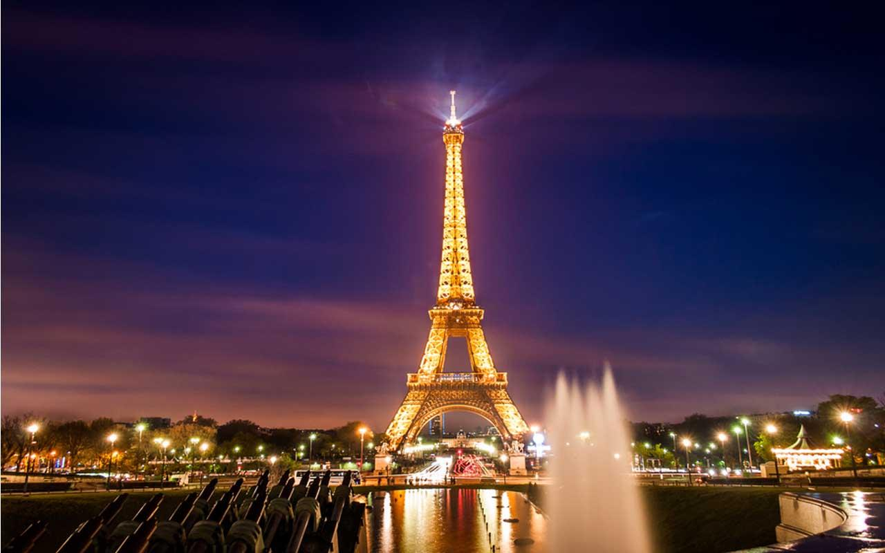 Cute Mobile Wallpaper For Samsung Galaxy Y Eiffel Tower Wallpaper Home Screen Home Depot