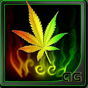 Magic Smoke 3d Live Wallpaper Apk Download Marijuana Rastafari Magic Fx Apk To Pc Download