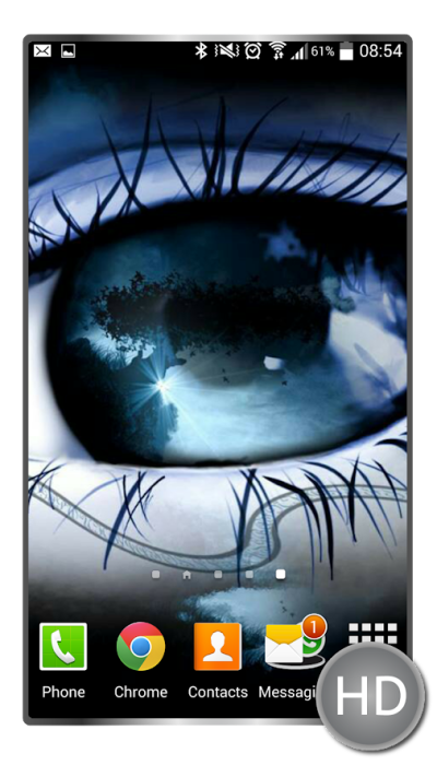 Cool Wallpapers - Android Apps on Google Play