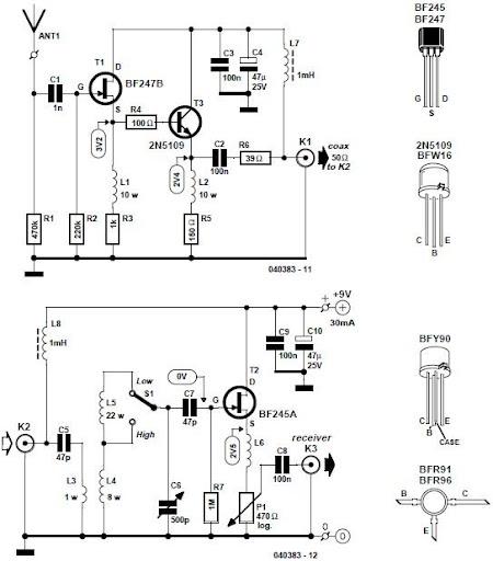 printed circuits boards