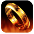 Descargar The Lord of the Rings Middle Earth Defense 1.2.0 para iPhone