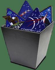 constellation-cancellation