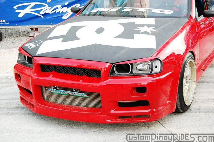 How To Use The JDM Tilting Plate Holder pic1 & How To Use The JDM Tilting Plate Holder | CustomPinoyRides.com ...