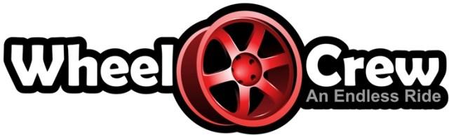 Wheel Crew Logo - CustomPinoyRides