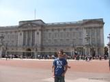 Buckingham Palace-3.JPG
