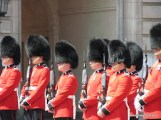 Changing of the Guard-11.JPG