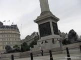 Trafalgar Square-2.JPG