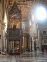 Basilica of St John Lateran-18.JPG