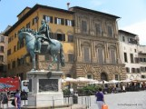 Florence-4.JPG