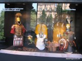 Colosseum Exhibits-5.JPG