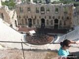 Acropolis-2.JPG